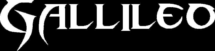 Logo Gallileo